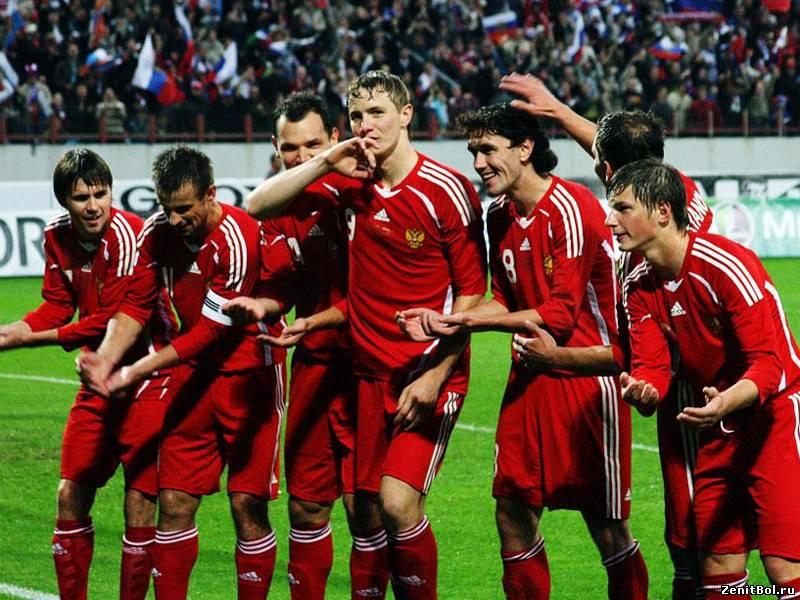 Олимпиада-2012: россия quot;метитquot; в тройку лучших