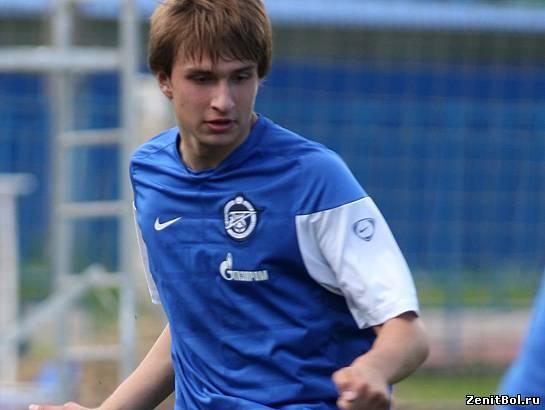 Игорь Чеминава