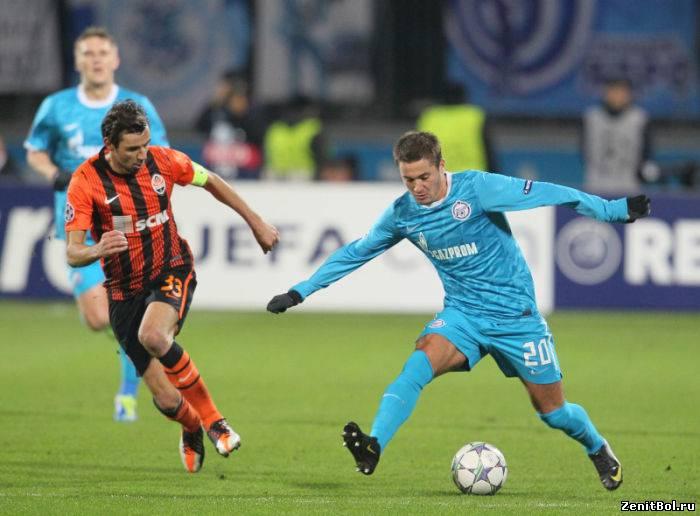 2011 2012 champions league